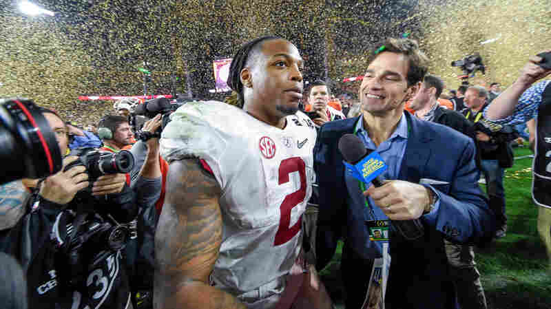 The Case Against The College Football Playoff