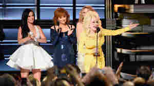 'This Thing Called Country Music': Tradition And Crossover In 2016