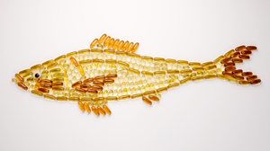 Science npr for Is fish oil safe during pregnancy