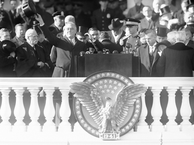 the political career and challenges of franklin delano roosevelt in us politics Watch video who was franklin d roosevelt franklin delano  believing his political career  franklin d roosevelt took to washington politics and found his career.