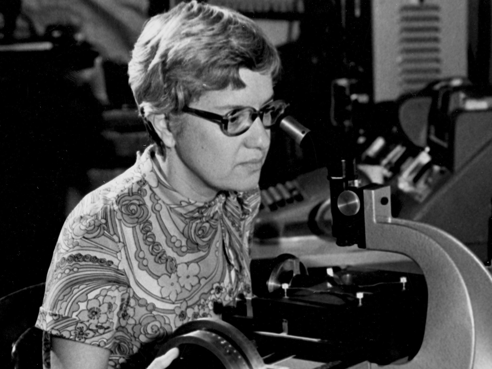 Reflecting On Some Of The Scientists We Lost In 2016