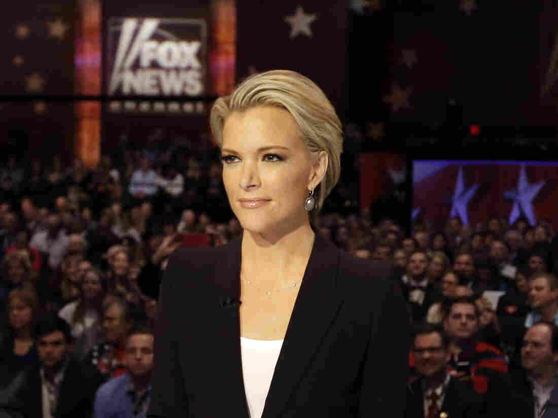 Why Megyn Kelly Is Leaving Fox News For NBC