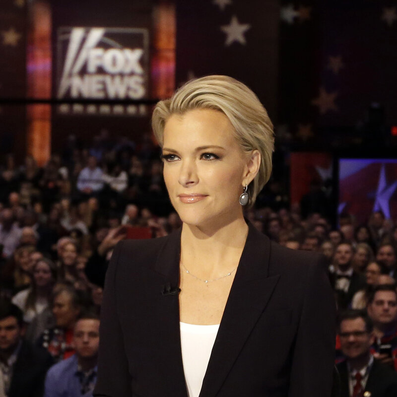 After Megyn Kelly's Departure, Tucker Carlson Takes 9 P M