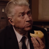 'Twin Peaks' Revival Promises Weirdness And Mystery — But Is That Enough?