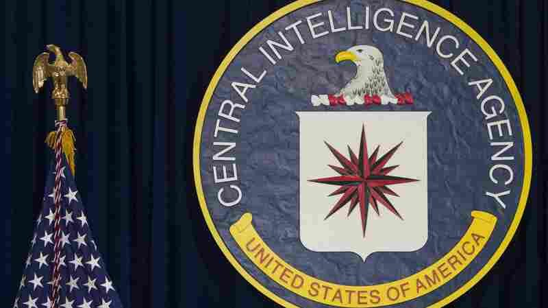 Are Trump And U.S. Intelligence Community Headed For A Showdown?