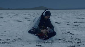 Dirty Projectors Shares Another Heartbreaking Song, Video