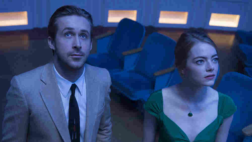 'La La Land' Director Aimed To Make A Film Even Musical Skeptics Would Love