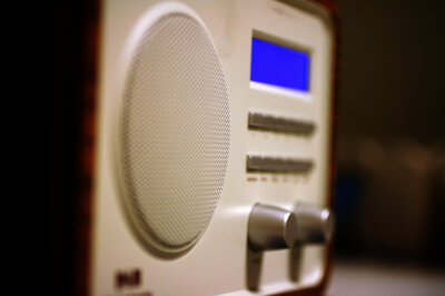 Norway Will Be First Country To Shut Down FM Network, Go All-Digital