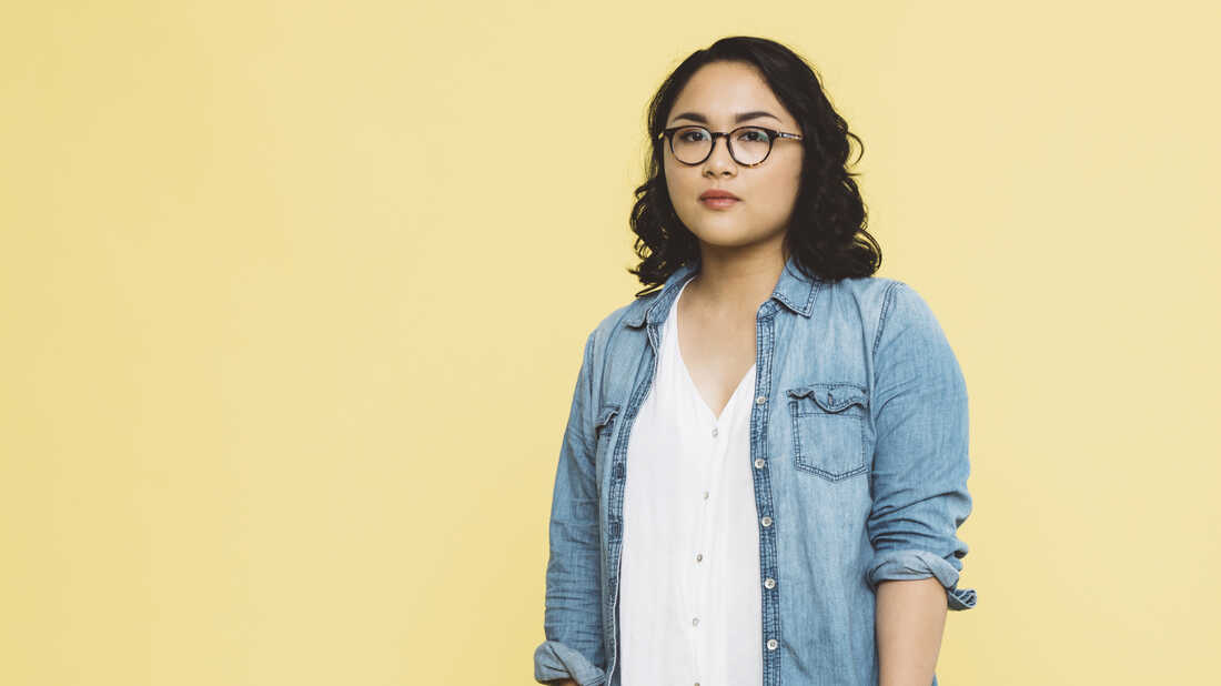 Jay Som Announces 'Everybody Works,' Share First Single