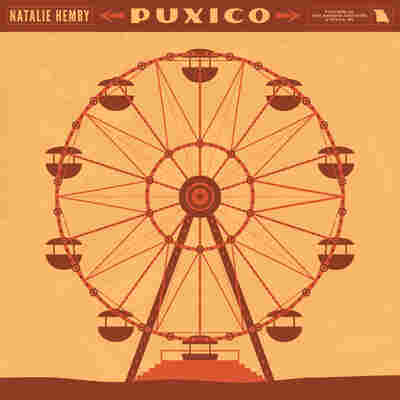 First Listen: Natalie Hemby, 'Puxico'