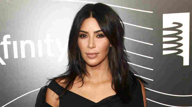 17 Reportedly Arrested In Connection To Kim Kardashian West Robbery