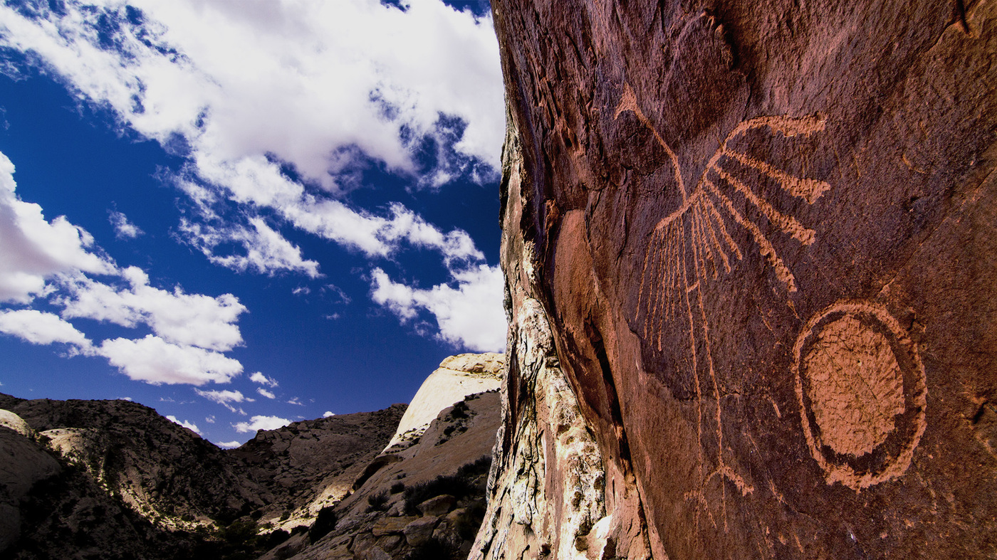 Why Our Natural Monuments Deserve More Protection than Outdated National Monuments