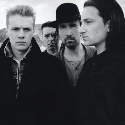 'The Joshua Tree' compie 30 anni, gli U2 per festeggiare con Special Tour
