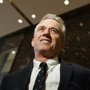 Instagram Bars Robert F. Kennedy Jr. For Spreading Vaccine Information Ap_17010688040243_sq-7fbbdccff892089f1bec5084a0653a51777497ac-s300-c85
