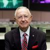 미국 우주 프로그램의 엔지니어 중 한 명인 Chris Kraft가 95 세로 사망