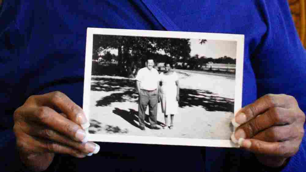What One Family Sacrificed To Help Black People Vote In 1966