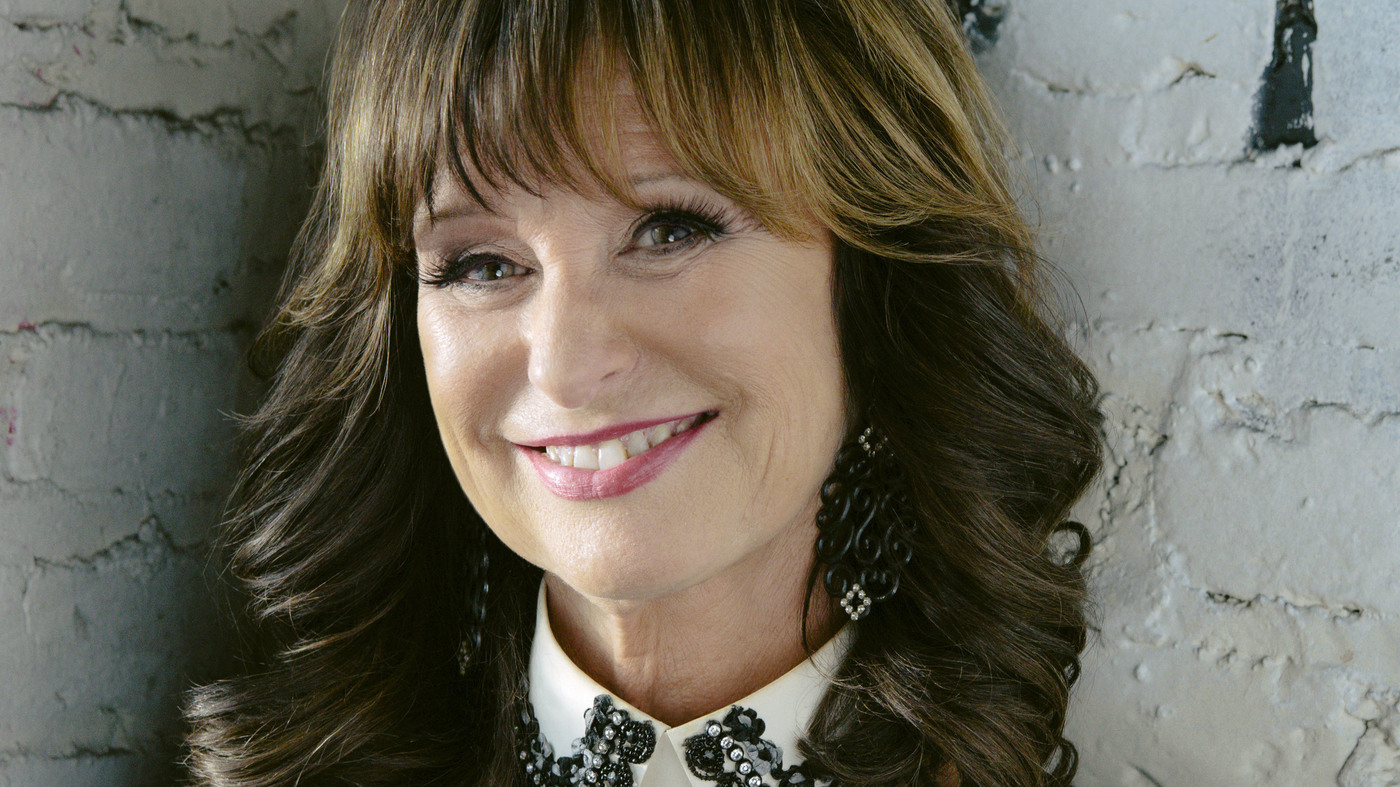 A Beautiful Expression Of Belief By Jessi Colter All