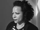 Before she joined <em>The New York Times</em> to cover racial injustice, Nikole Hannah-Jones was an award-winning reporter at <em>Propublica</em>.