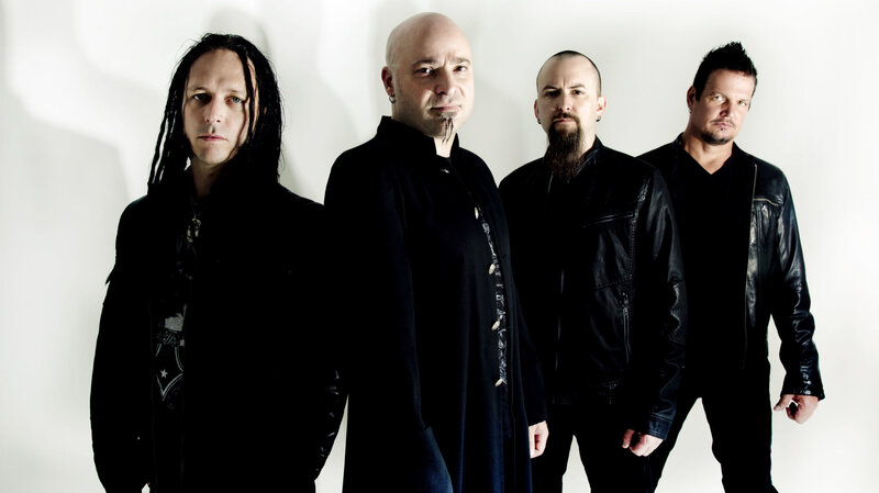 disturbed sound of silence mp3 download free