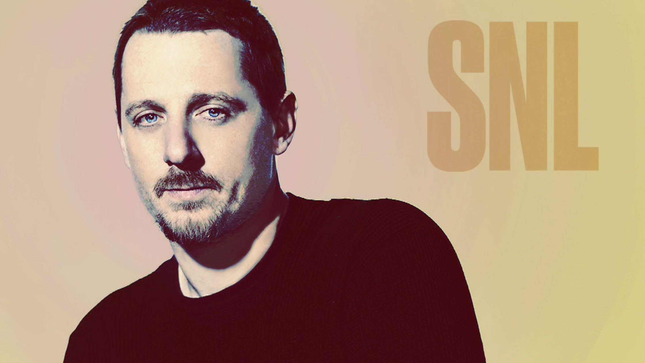 Watch sturgill simpson and his 11 piece band perform on Sturgill simpson grammy performance