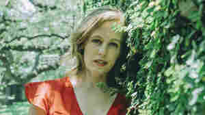 Review: Tift Merritt, 'Stitch Of The World'