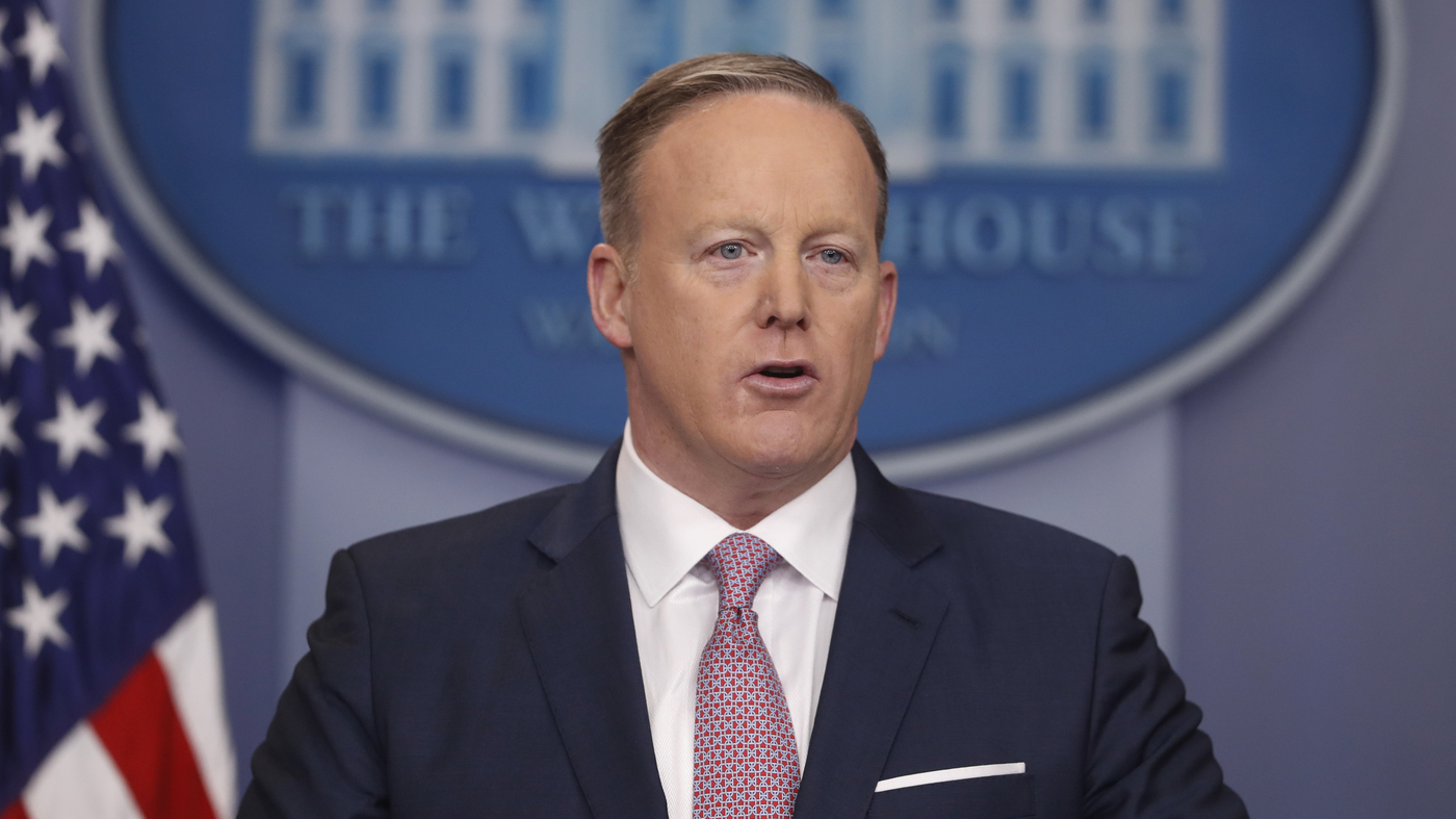 delusions or deceptions? white house 'alternative facts' rile