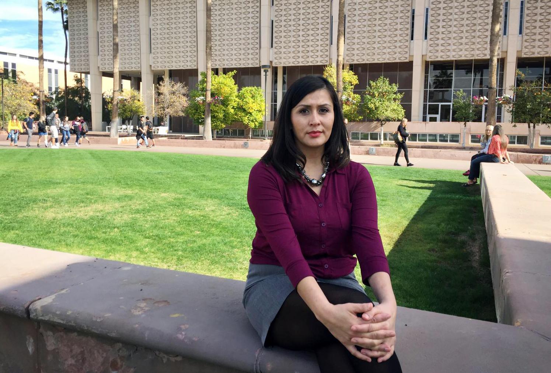 Arizona Children Could Lose Health Coverage Under Obamacare Repeal