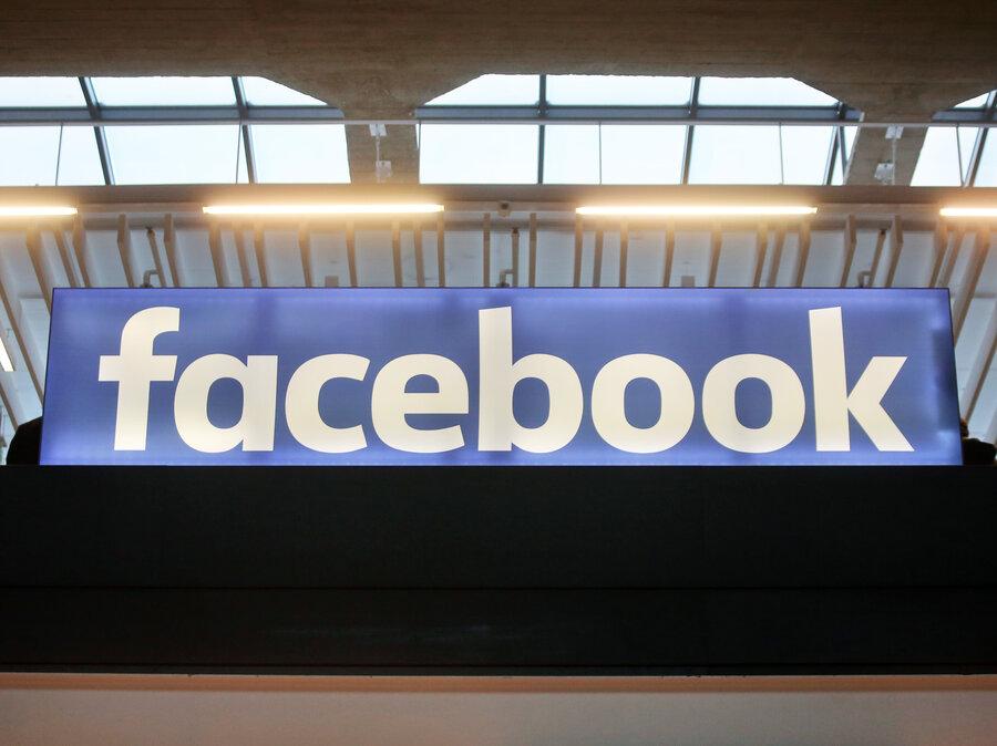 Facebook Tweaks Its u0027Trending Topicsu0027 Algorithm To