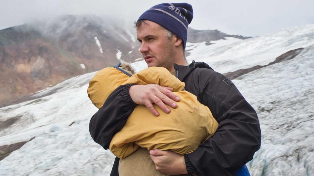 Mount Eerie Shares Heartbreaking 'Real Death'