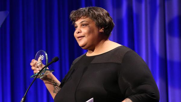 pen center usa freedom to write award acceptance