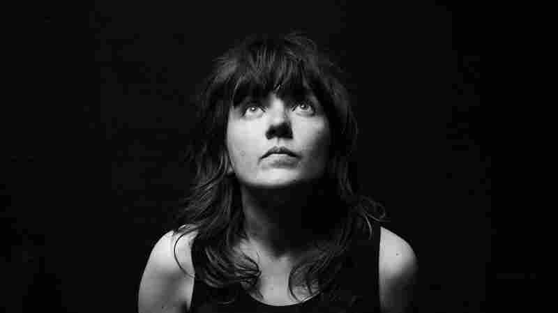 Sense Of Place Melbourne: Courtney Barnett