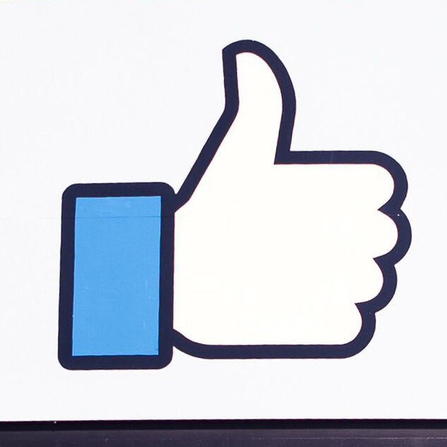 What Happens When Facebook Drops Users Who Depend On It For Their ...