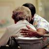 GOP Overhaul Of Health Law Could Damage Job-Based ...