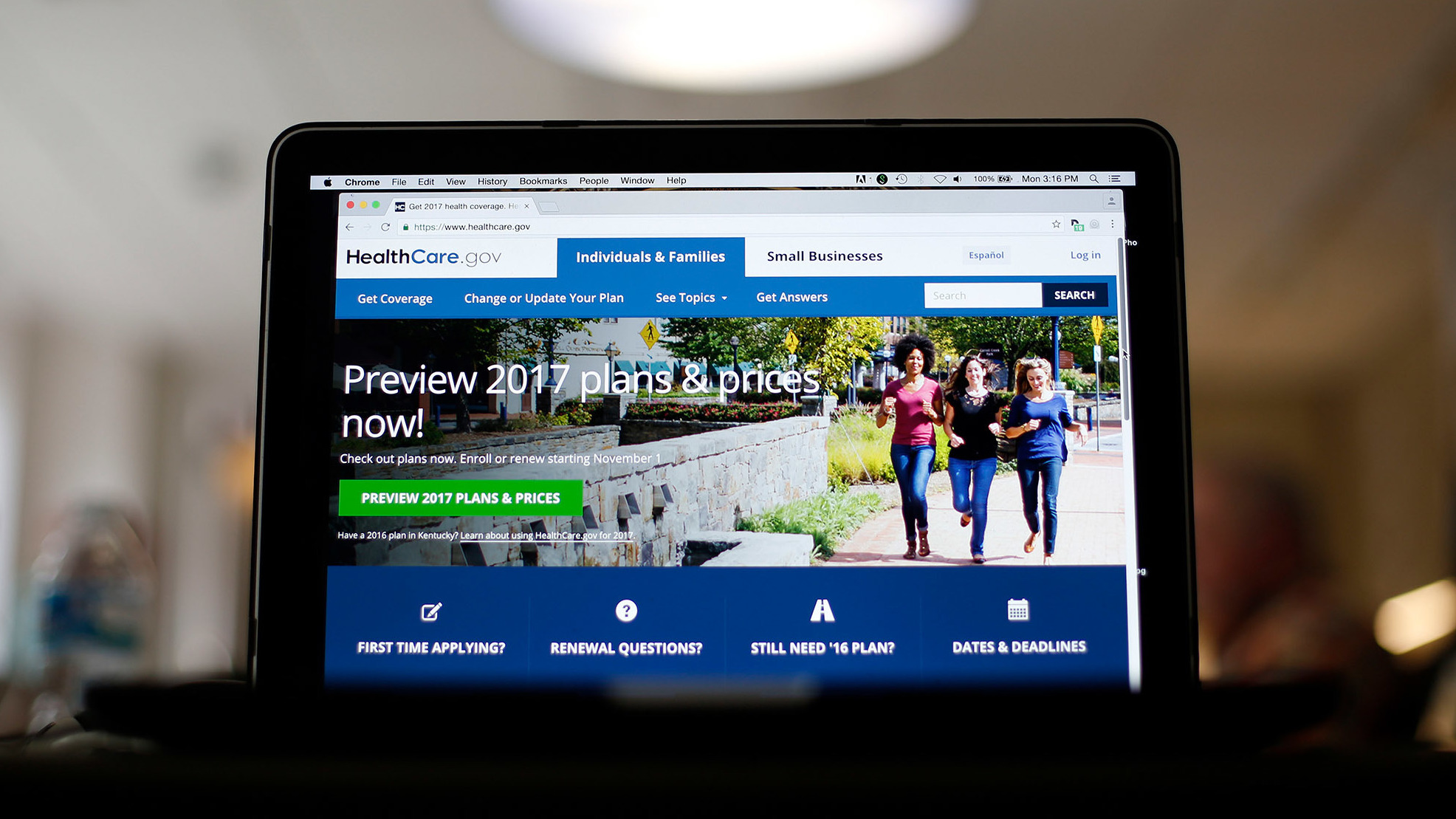 Affordable Care Act too valuable to repeal