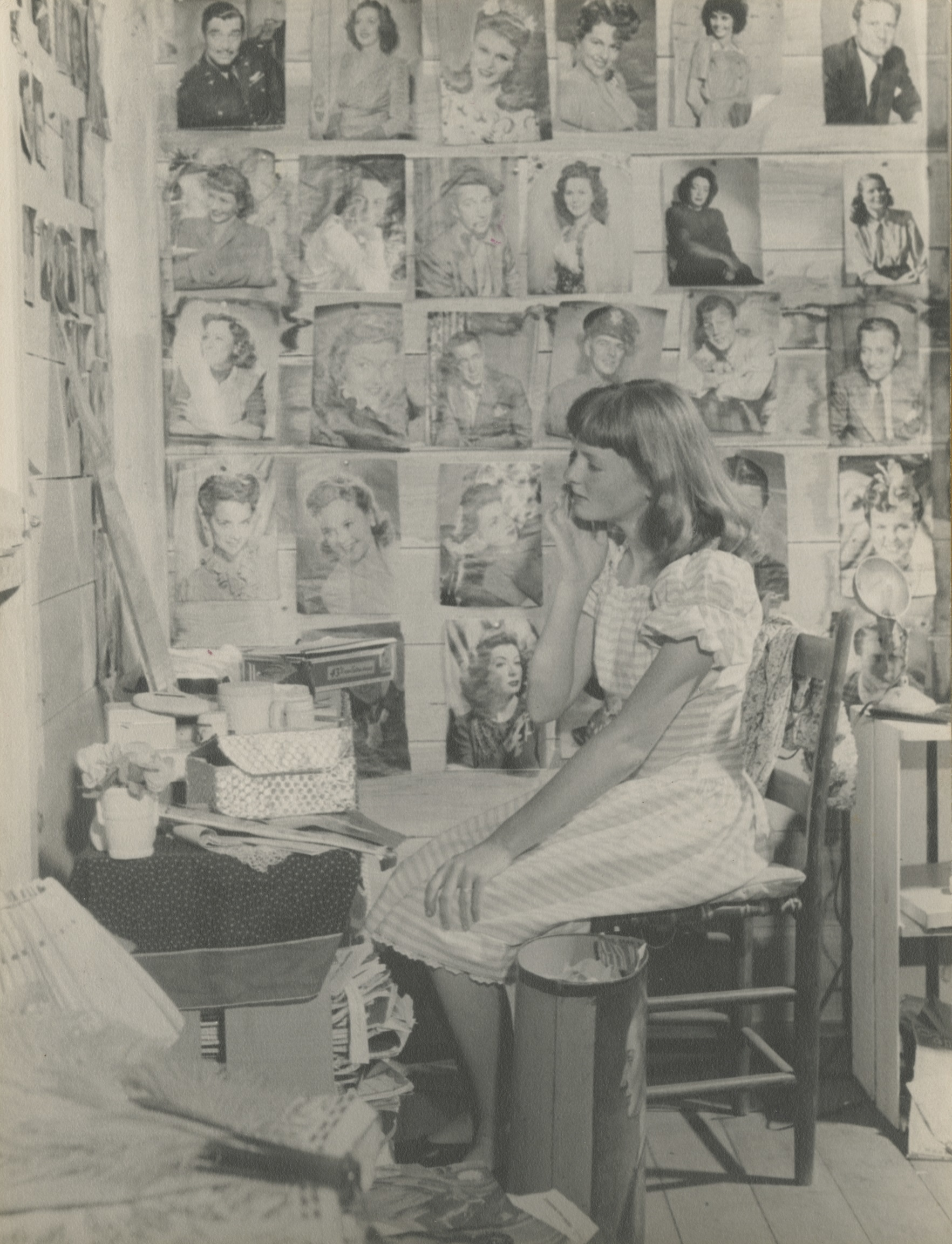 Geoffrey Keen (1916?005) nudes (66 foto) Sexy, iCloud, underwear