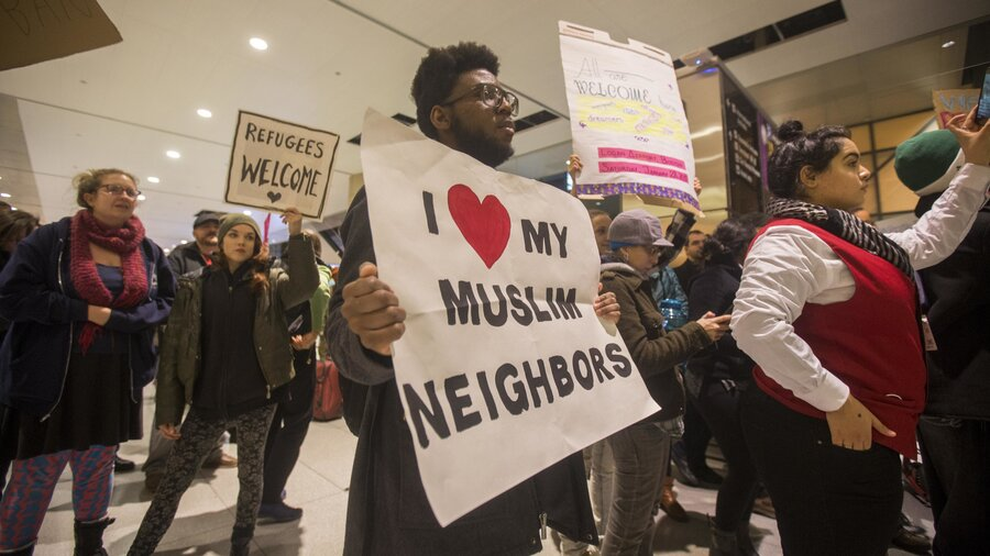 Image result for images of protesters