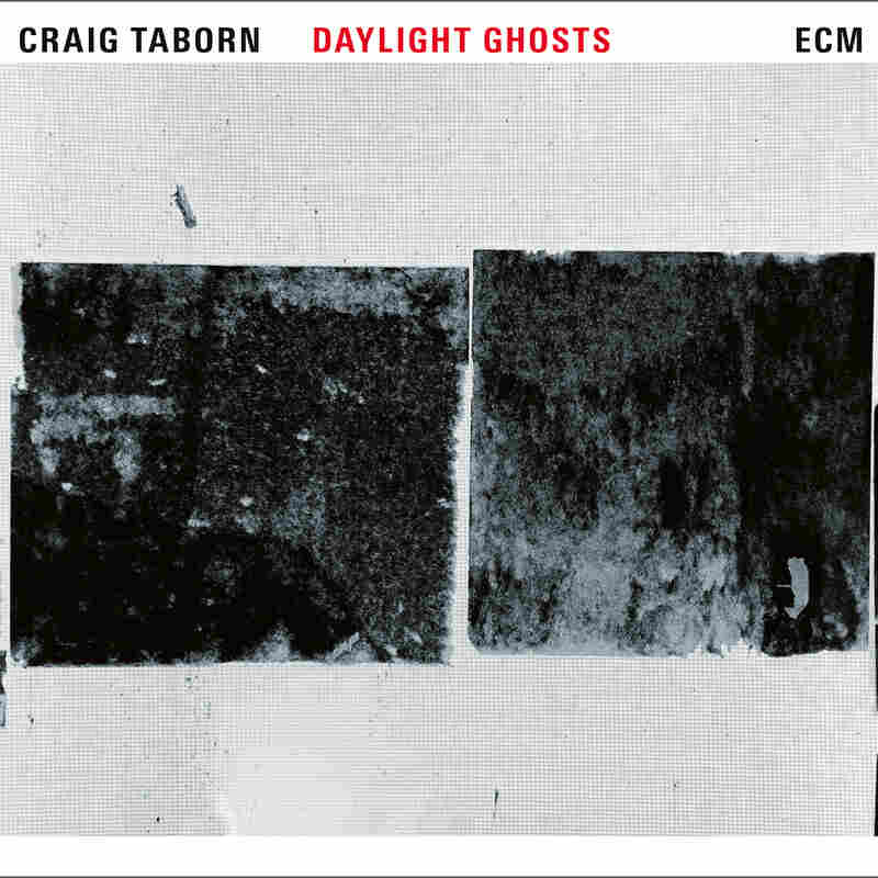 Daylight Ghosts.