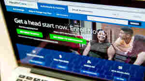 Last Chance To Sign Up For Obamacare, For 2017 And Maybe Forever