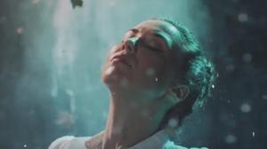First Watch: Lisa Hannigan Adrift In 'Undertow'