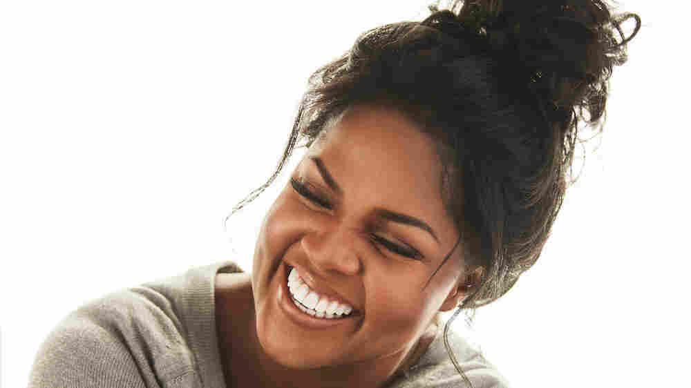 'At This Age, This Is Who I Am': The Gospel According To CeCe Winans
