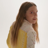 'Overnight' Success Maggie Rogers Shares Alluring New Video For 'On + Off'