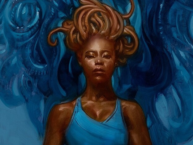 BINTI: HOME by Nnedi Okorafor Published... - Book Review ...