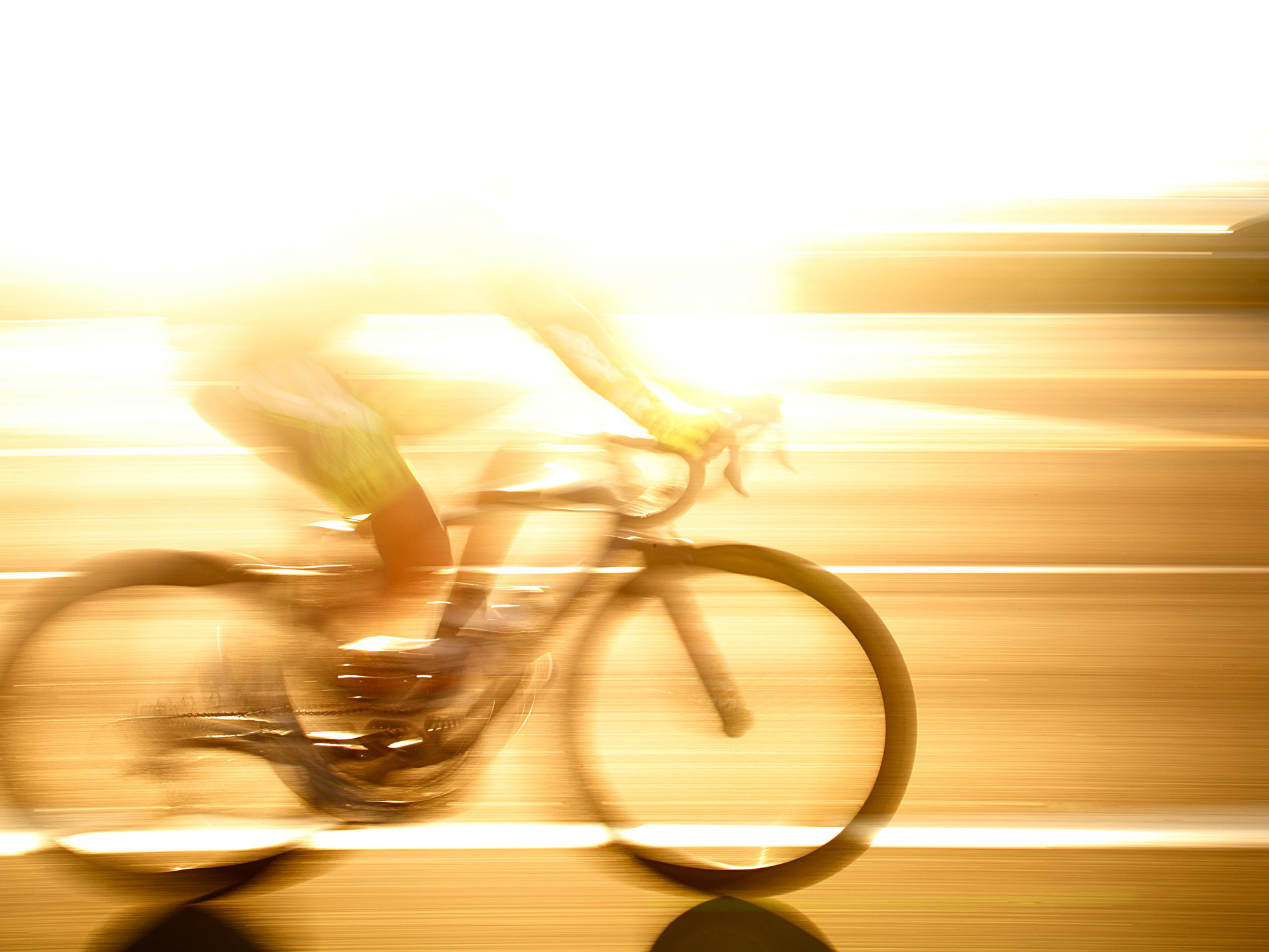 Does 1-Minute Interval Training Work? We Ask The Guy Who Tested It