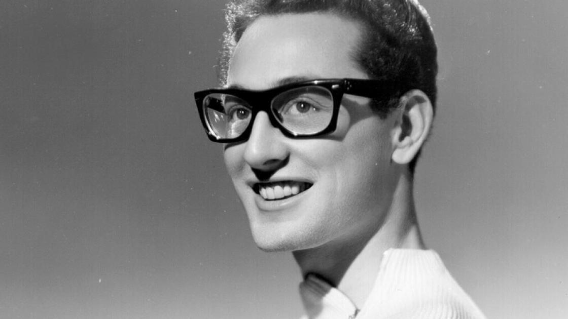 Image result for buddy holly, image, photo, picture