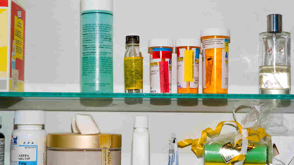 Is Medicine Still Good After The Expiration Date?