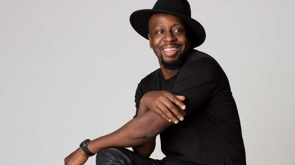 Wyclef Jean Talks Young Thug, Trap Music And The Joy Of Carnival