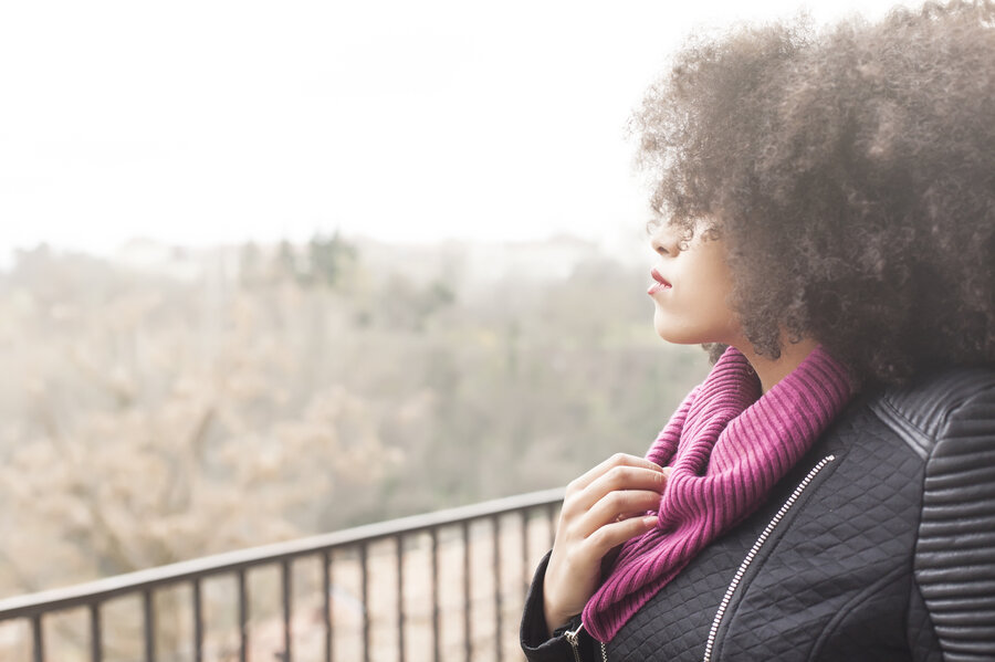 Image result for women natural hair