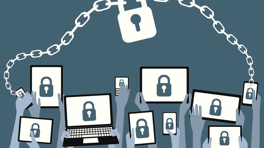 The people involved in organizing and promoting cryptoparties say the presidential election spurred activists, journalists and everyday citizens to attend the get-togethers to learn how to anonymously use the Internet.