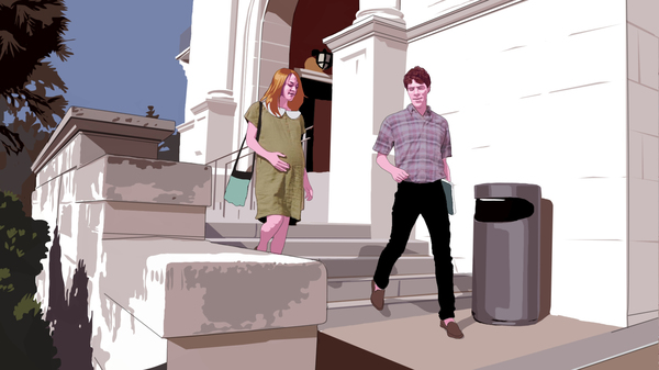 Tower uses archival film, new interviews and animation to recreate the mass shooting that occurred at the University of Texas, Austin, in 1966.