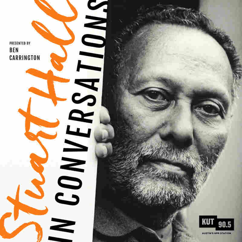 Stuart Hall: In Conversations